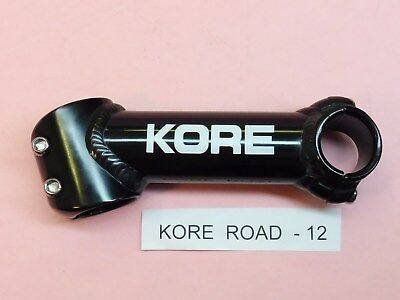 $26.97 • Buy Kore Road - 26 / 120. Handlebar Stem - NOS