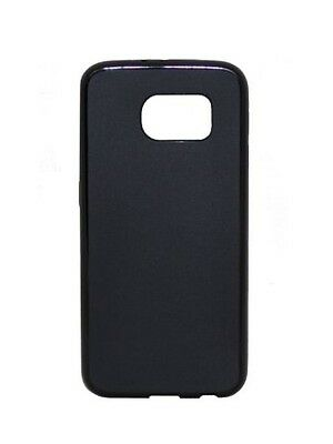 $ CDN19 • Buy Affinity Gelskin Case For Samsung Galaxy S7 Edge