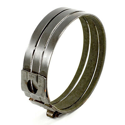 $36.45 • Buy 4T65E 4T40E Transmission Band Forward High Energy Fits 1991-2011 GM VOLVO Apps