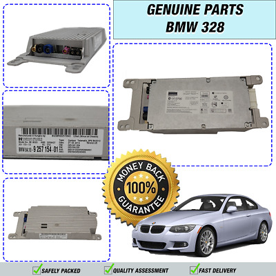 Bmw Combox Compare Prices On Dealsan Com