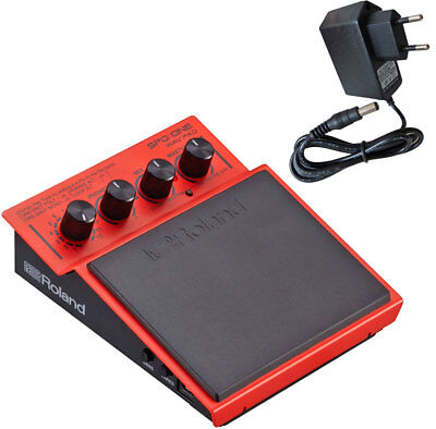 Roland Drum Pad   Compare Prices on Dealsan