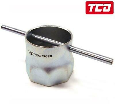 Rothenberger Immersion Heater Box Spanner 8.0735 • 13.99£