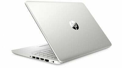 AU637 • Buy Brand New HP 245 G7 Laptop 14in A4-9125 8GB RAM 256GB SSD Win10 1 Year Warranty