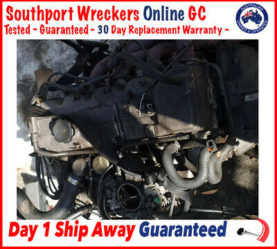 Mitsubishi Express Engine   Compare Prices on Dealsan