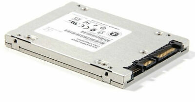 $109.99 • Buy 1TB SSD Solid State Drive For Dell Alienware 13 14 15 15 R2,15 R3, 17,17R