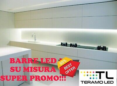 Beautiful Led Pensili Cucina Gallery - House Interior - kurdistant.info