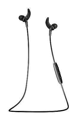 AU75.38 • Buy Jaybird Freedom F5 In Ear Wireless Headphones - Carbon