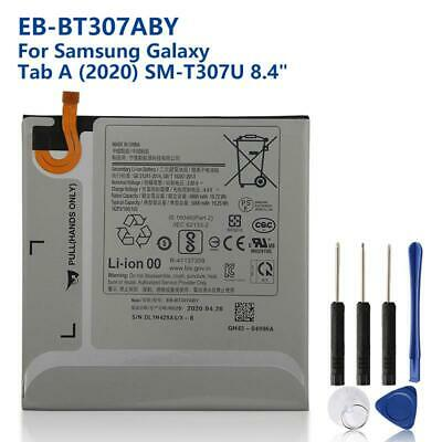 $ CDN17.99 • Buy USB Magnetic Wireless Charger Pad Cable For Apple Watch IWatch Series 1 2 3 4