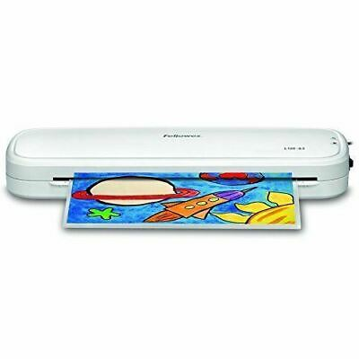 Fellowes A3 A4 A5 Laminator Laminating Machine For Business Office Anti Jam • 19.95£