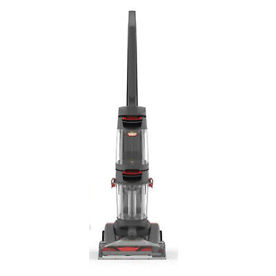 Vax Dual Power Carpet Washer Shampoo Cleaning Machine + 250ml VAX Ultra Solution • 119.99£