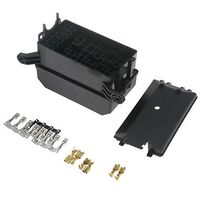 Relay Holder Compare Prices On Dealsan Com