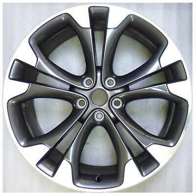 Holden Rims 20 | Compare Prices on Dealsan
