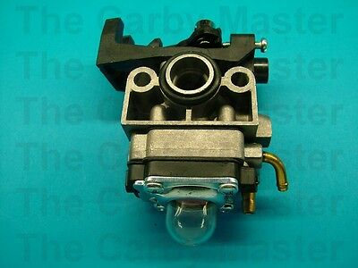 AU32.85 • Buy Brand New Complete Replacement Carburetor For Honda GX25 And GX35 Engine