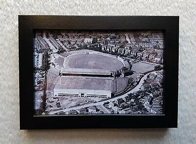 Headingley/Cricket/Rugby/Leeds Rhinos.(Photo/Picture/Framed/Birthday/Fan/Gift). • 13.95£