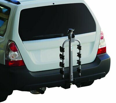 AU215 • Buy PRORACK Bicycle Tow Bar Carrier, PR3301 (Access 4 Bike Towball Carrier/Rack)