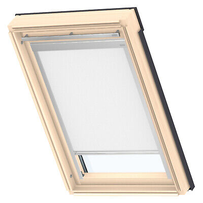 VELUX Replacement Blackout Blinds For VELUX Roof Windows (DBL), Popular Colours • 56.99£
