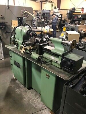 Manual Lathe | Compare Prices on dealsan.com on