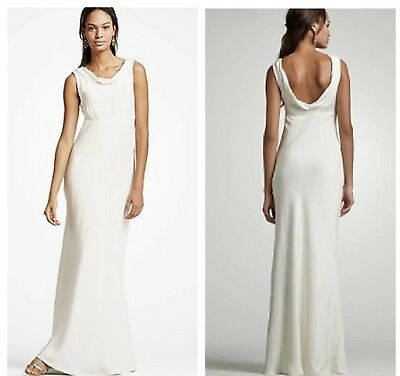 Jcrew Wedding Dress Compare Prices On Dealsan Com