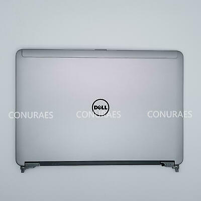$ CDN66.99 • Buy New Genuine For Dell Latitude E6440 Laptop LCD Back Cover Lid M16D4 0M16D4