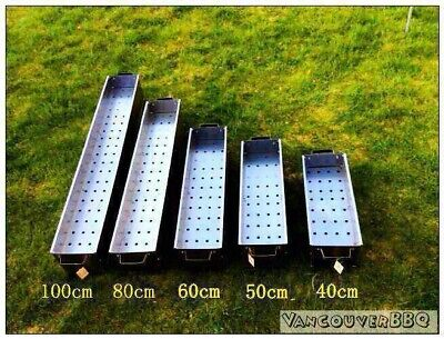 $ CDN100 • Buy 100cm Outdoors CHINESE Traditional Style Charcoal Foldable Portable BBQ Grill