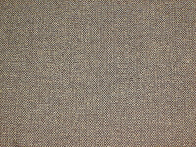 'Down Town' Taupe, Prestigious Textiles Woven Panama Furnishing Fabric 2.6 Mts • 25.95£
