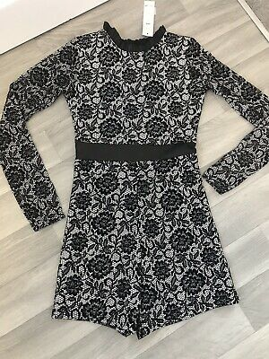 AU18 • Buy Unwanted Christmas Present Gift Short Suit New Tagged Size 6-8 Look 💖