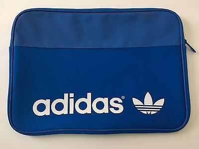$39.99 • Buy Adidas Originals 15-inch Big Laptop Sleeve - Excellent Condition