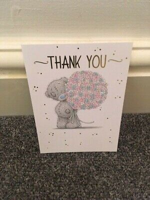 £2.20 • Buy Me To You/Carte Blanche New Job,Thank You,Sorry,Goodbye Miss You Greeting Cards