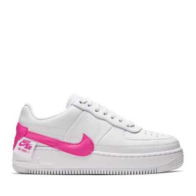 scarpe nike air force 1 jester