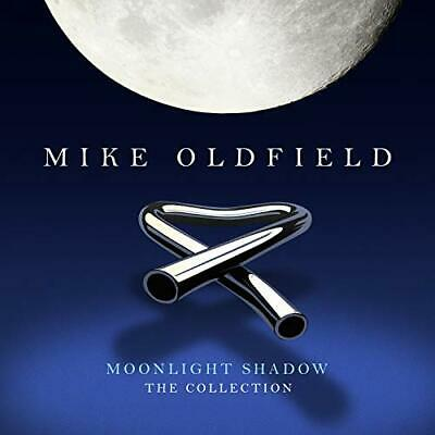 £17.83 • Buy Mike Oldfield - Moonlight Shadow: The Collection [VINYL]