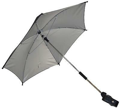 £7.99 • Buy For Your Little One Baby Parasol