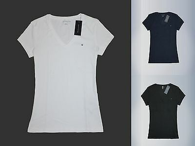 Tommy Hilfiger Girls Talla Sp