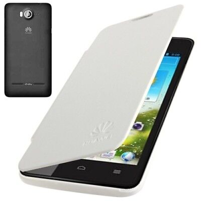 AU13.21 • Buy Protective Case Across Case Cover Bowl Case For Mobile Phone Huawei Ascend G510