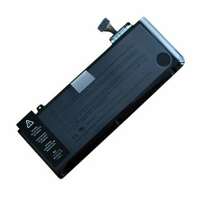 $29.55 • Buy NEW Genuine OEM A1322 Battery MacBook Pro 13 A1278 Mid 2009 2010 2011 2012