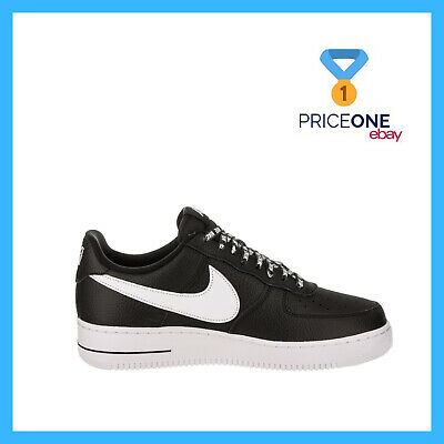 scarpe air force 1 donna