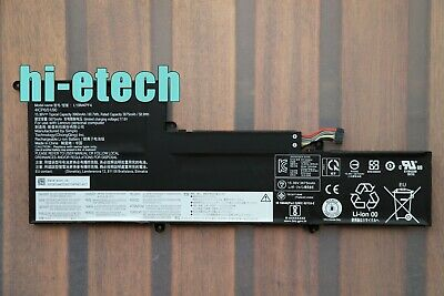 $63.88 • Buy Genuine 6-87-X710S-4273 P150HMBAT-8 Battery For Sager NP8278 Clevo P150 P170EM
