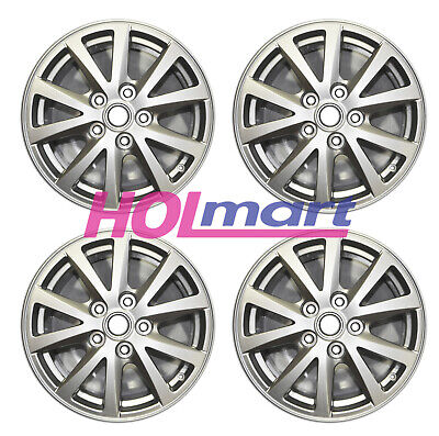 Holden Commodore Ve Rims | Compare Prices on Dealsan