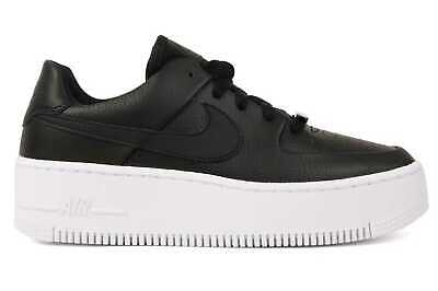 nike air force 1 sage low donna