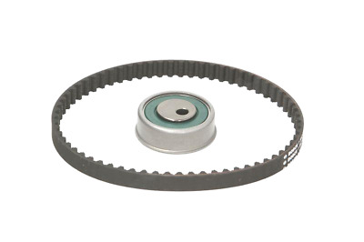 AU77.29 • Buy Timing Belt Kit Bosch Paski 1 987 946 315