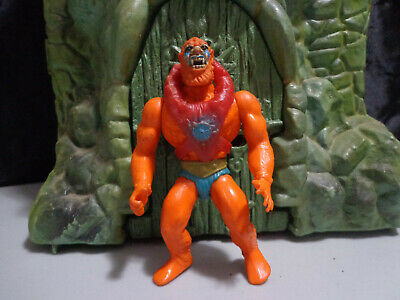 $15 • Buy Vintage He-Man And The Masters Of The Universe (MOTU) Action Figures You Pick