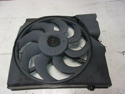 $95.99 • Buy 96-99 Bmw E36 M3 328i 325i Sedan Engine Cooling Fan 8364093 Oem Ma