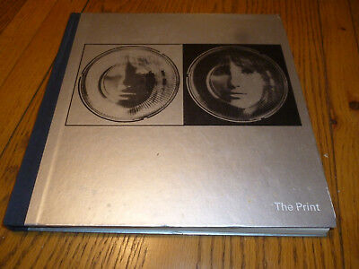 Time Life Books-Life Library Of Photography In Hardcover -  The Print • 19.99£