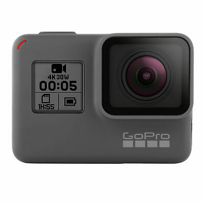 $ CDN557.52 • Buy GoPro HERO5 Black Edition Action-Kamera - Zertifiziert Aufgearbeitet
