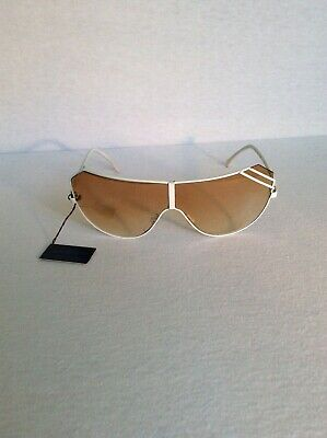 """ef686a0e9a0dc Vintage Gianni Versace """"Cortina"""" For Ultra Women s Sunglasses"""