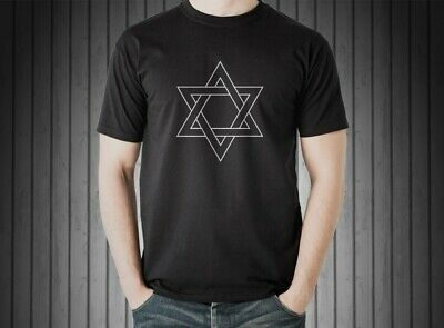 Siouxsie And The Banshees - Israel Star T-Shirt (Punk, Clash, Pistols..) • 12.99£