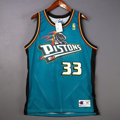 huge discount cf8a6 8436d authentic champion nba jersey