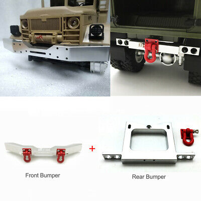 military truck parts