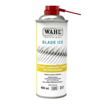 Wahl Blade Ice 400ml • 11.49£