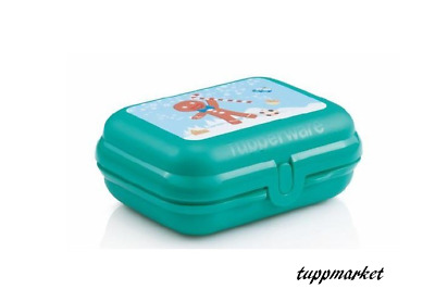 TUPPERWARE Oyster Storage Box Special Offer • 4.49£