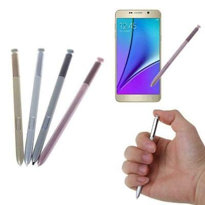 $ CDN3.25 • Buy New Original Stylus S-Pen Fits For Samsung Galaxy Note 8, Note 5  HIGH QUANLITY